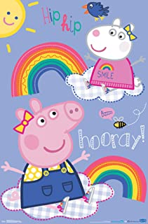 Best cartoon picture of a flying pig Reviews