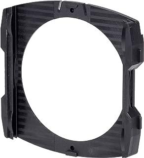 cokin p series filter size