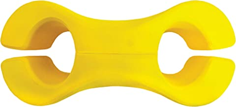 FINIS Axis Dual-Function Pull Swimming Buoy