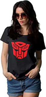 Best transformer clothes for adults Reviews