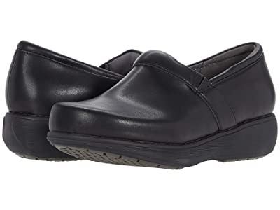 SoftWalk Meredith Sport (Black Box) Women