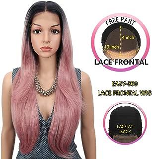 free lace wigs