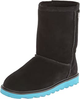 Womens 1437W Payton Fashion Winter Boots