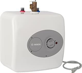 Best electric storage tank water heater Reviews