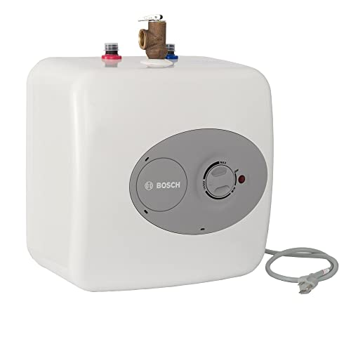 Instant Water Heater Under Sink Amazon Com
