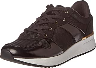 Aldo Birenna, Women's Fashion Sneakers