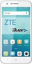 'ZTE V8Lite 5–Smartphone (4G, Octa-Core 1.5GHz, 2GB RAM, 16GB interne..