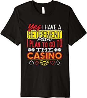 planning poker cards t shirt sizes