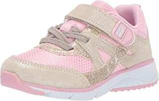 Stride Rite Unisex-Child Made2play Ace Sneaker