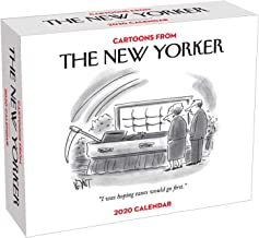 Best conde nast new yorker cartoons Reviews