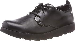 Clarks 其乐 Crown London 男童运动鞋