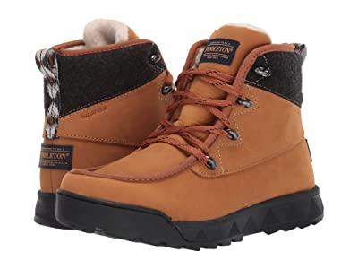 Pendleton Torngat Trail (Cathay Spice) Women