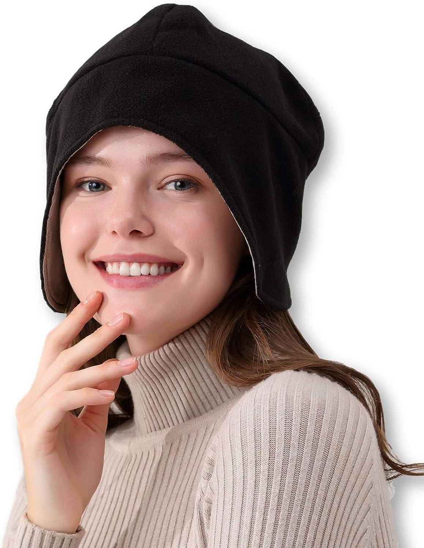 Radia Smart EMF Hat Beanie Sales results No. 1 Nippon regular agency Radiation 5G Anti-Radiation Protect
