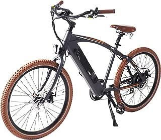 Best trek 1000c bike Reviews