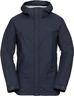VAUDE Men's Ierne Jacket