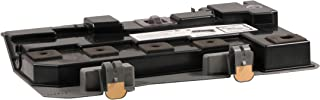 CIG Remanufactured Waste Toner Container for Xerox 008R13089