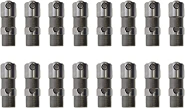 Valve Lifter Set - Fits Ford Powerstroke 7.3L 6.0L and 6.4L Powerstroke Engines - DK Engine Parts