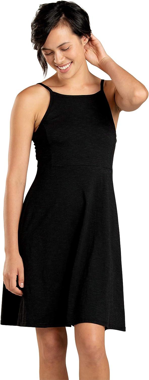 ToadCo Samba Corfu Max 50% OFF - Dress Women's Limited time trial price