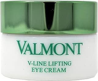 V-Line Lifting Eye Cream/0.5 oz.
