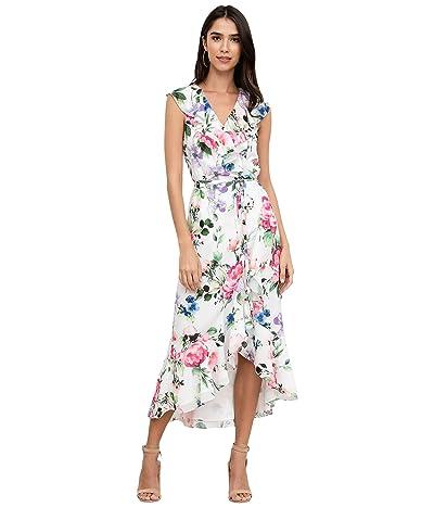 Yumi Kim Nantucket Dress (Splendor Pink) Women