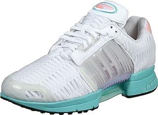 adidas climacool donna scarpe