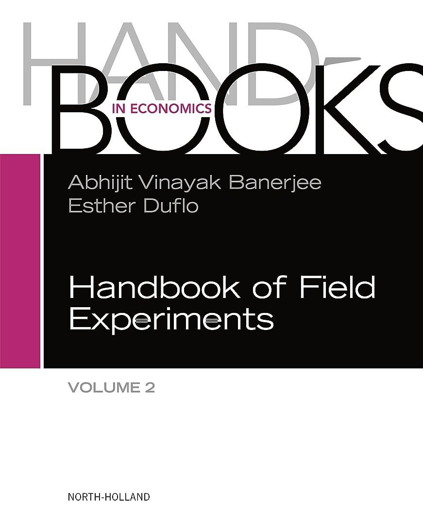 コーンウォール歩く本物Handbook of Field Experiments (Handbook of Economic Field Experiments 2) (English Edition)