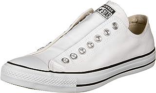 Converse Chuck Taylor All Star Slip - Slip - Noir/Blanc/Noir Canvas