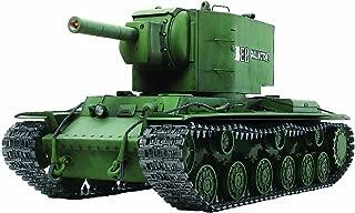 1/16 RCT Soviet KV-2
