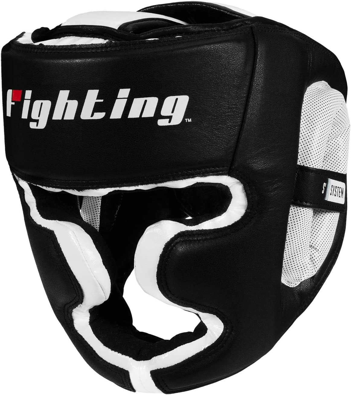 Fighting free shipping Sports S2 Gel Training Headgear Max 68% OFF Full