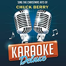 Best rock and roll music chuck berry karaoke Reviews
