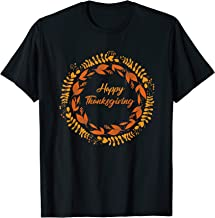 thanksgiving designs for shirts