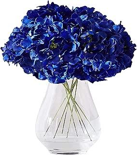 Best blue flowers centerpieces Reviews