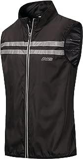 Best bicycle vests mens Reviews
