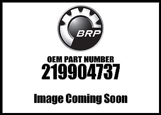 Sea-Doo 2016-2017 Rxt Seadoo Hull Decal Right 219904737 New Oem