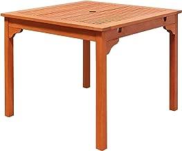 Best ibiza outdoor furniture Reviews