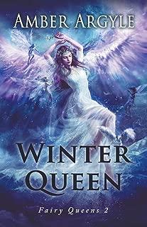Best winter queen amber argyle Reviews
