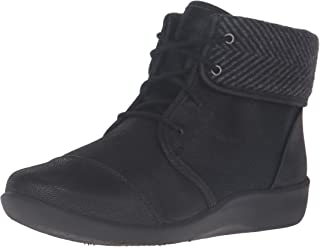 black friday clarks boots