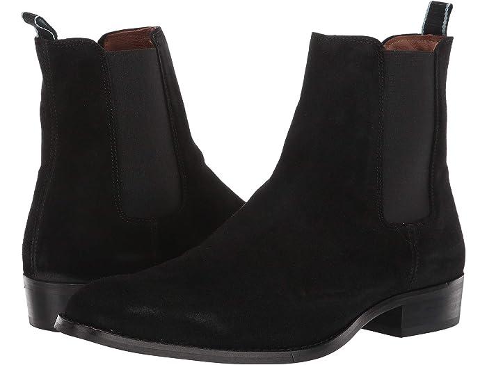 Shoe The Bear Eli S   Zappos.com