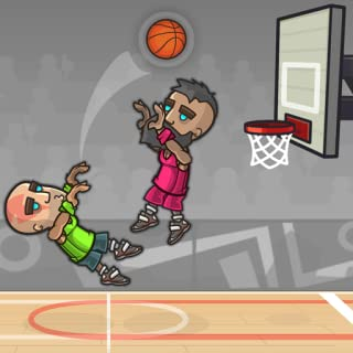 Best bouncy basketball free play Reviews