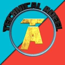 Technical Adeel