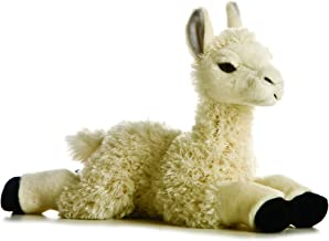 Best giant stuffed llama toy Reviews
