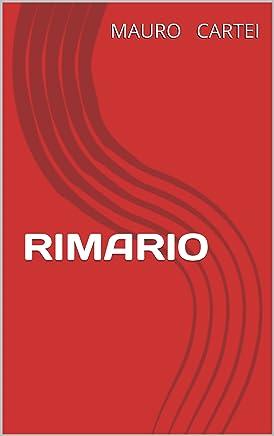 RIMARIO