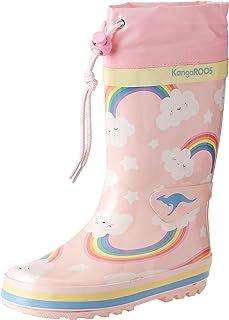 KangaROOS K-summerrain, Zapatillas Niñas