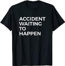 Best accidents happen com Reviews