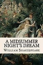 Download A Midsummer Night's Dream PDF