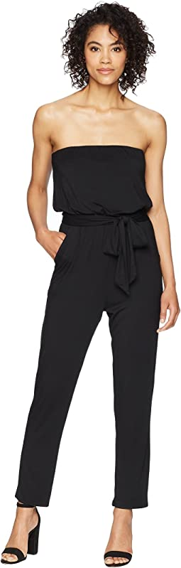 Donnatella Jumpsuit