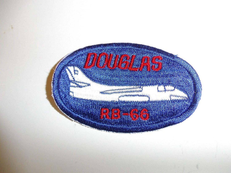 Vintage Reproduction e2182 US Spasm price Navy Vietnam RB-66 P Recon Rare Douglas