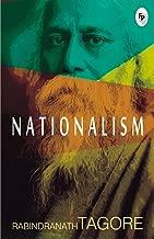 Best nationalism rabindranath tagore Reviews