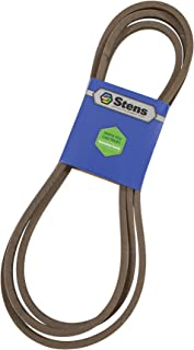 Stens OEM Replacement Belt, Cub Cadet 954-04329A, ea, 1