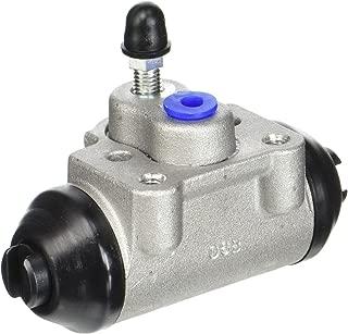 Ips Parts J|ICR-4186 Cilindretto Freno